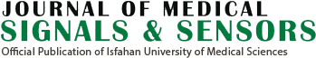 Journal of Medical Signals & Sensors